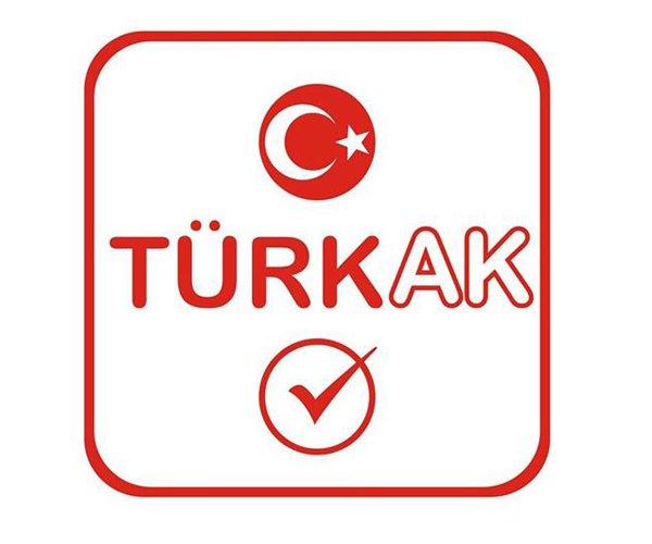 Turkish Accreditation Authority